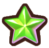 File:XP icon.png
