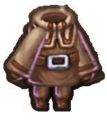 File:Engineer Coat.png