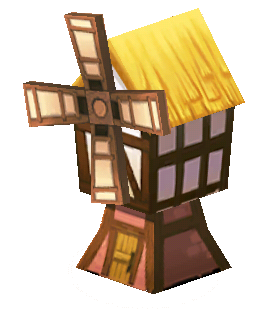 File:Windmill Level 3.png