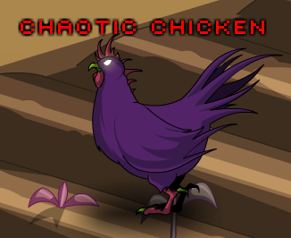 File:Chaotic Chicken.png