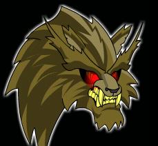 Werewolf Morph