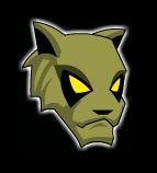 Panther Morph