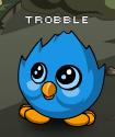 Trobble