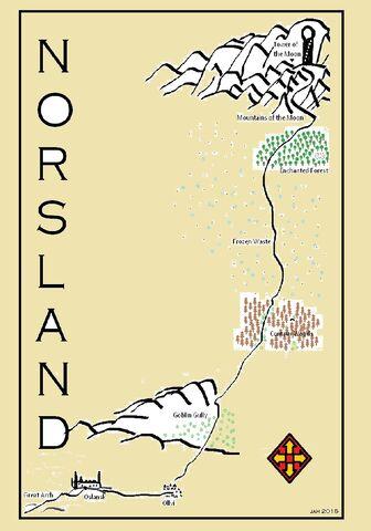 File:Norsland map.jpg