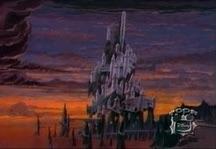 File:Castle Drekmore.jpeg