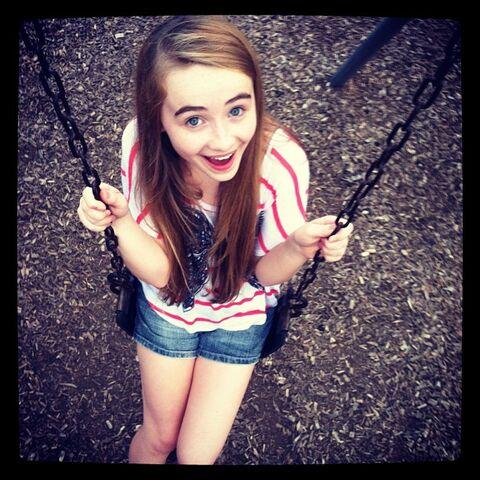 File:Sabrina2012.jpg