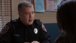 Officer Fitz