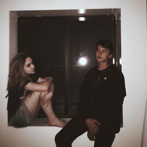 File:Jenny and Trey.jpg