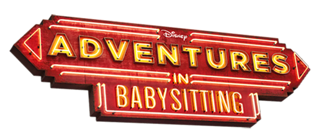 File:Adventures in Babysitting Logo.png