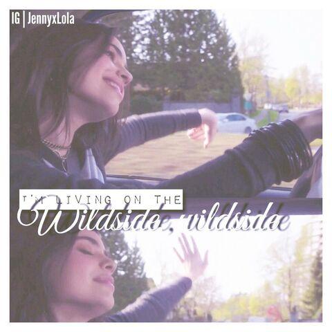 File:Lola Wildside.jpg