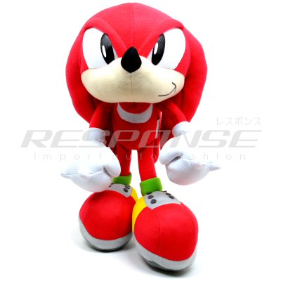 File:Sonic knuckles classic plush.jpg