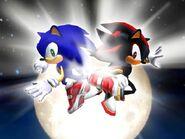 Shadow-vs-Sonic-shadow-the-hedgehog-29614312-640-480