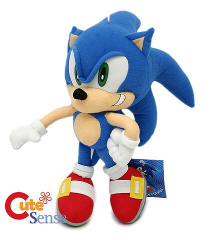 File:Sonic Plush 1.jpg