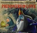 Заключенные Любви