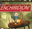 Das Enchiridion (Episode)
