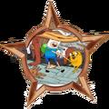 Vignette pour la version du septembre 1, 2015 à 10:07