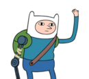 Farmwelt-Finn
