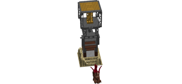 File:The Guardian's Tower.png