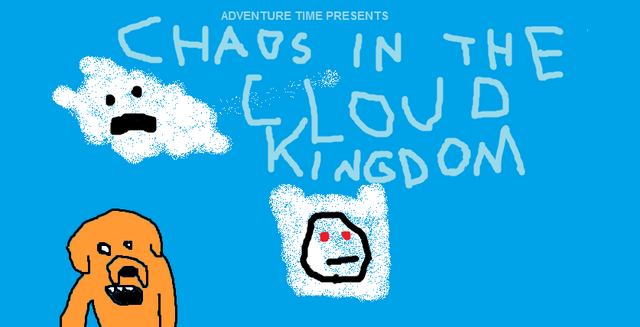 File:Chaos In The Cloud Kingdom.png