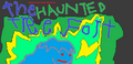 Thumbnail for version as of 04:02, February 17, 2013