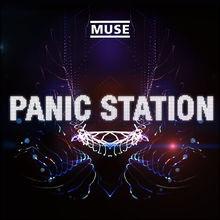 File:Muse - -Panic Station- (Single).jpg