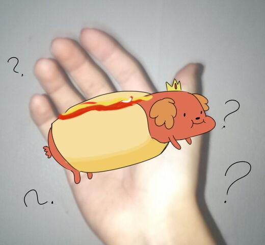 File:Hot Dog Princess.jpg