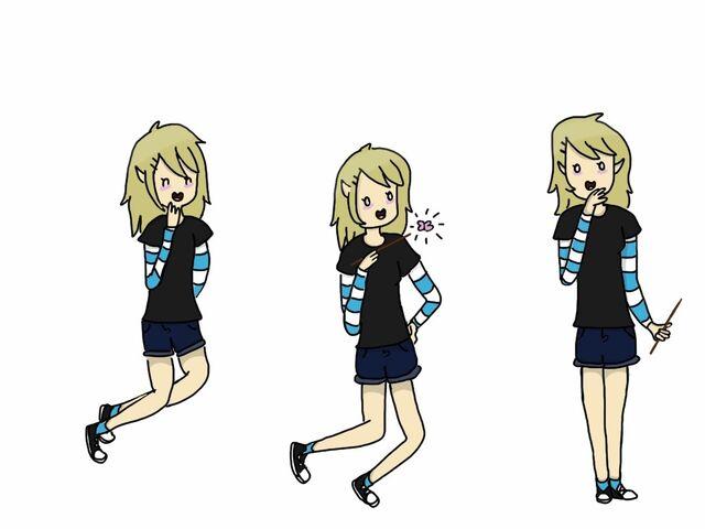 File:Allie3.jpg