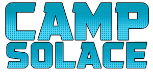 Logo33 blue