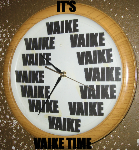 File:Vaikeclock.png