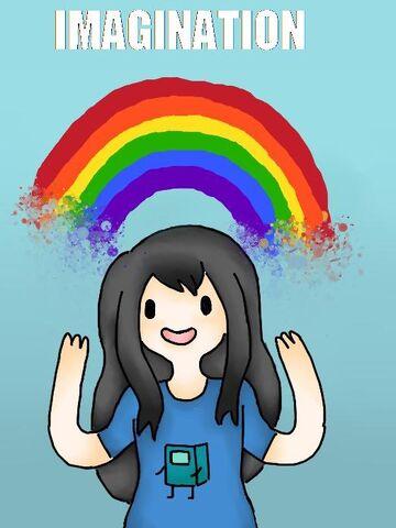 File:Uneven rainbows.JPG