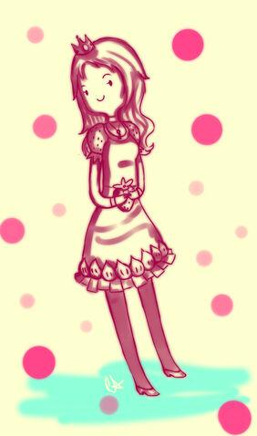 File:Strawberry princess by animatedbunny-d4d9hoo.jpg