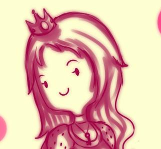 File:Strawberry princess by animatedbunny-d4d9hoo - Copy.jpg