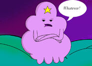 -Lumpy-Space-Princess-adventure-time-with-finn-and-jake-25461817-800-575