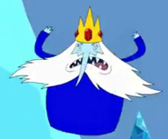 Iceyiceyicey