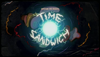 640px-Time Sandwich Title Card