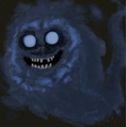Fear feaster by roqi-d3027jn