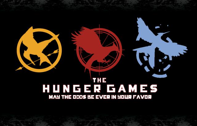 File:Hunger-games1.png