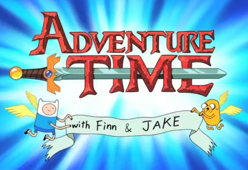 File:Adventure-time-logo.png