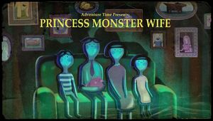 779px-Titlecard S4E9 princessmonsterwife
