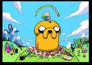 Adventure-Time-Season-3-Episode-8b-Jake-vs-Me-Mow