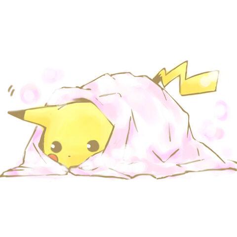 File:Pokemon3.jpg