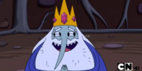 Ice King/Gallery