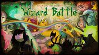 830px-Titlecard S3E8 wizardbattle