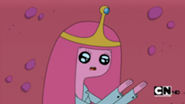 185px-S1e1 princess bubblegum large eyes