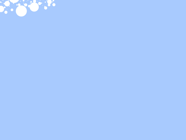 File:Background Dots.png