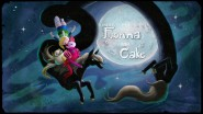 File:185px-Adventure Time Presents Fionna and Cake.jpg