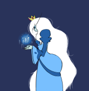 File:182px-Ice Queen - Frozen Univers.png