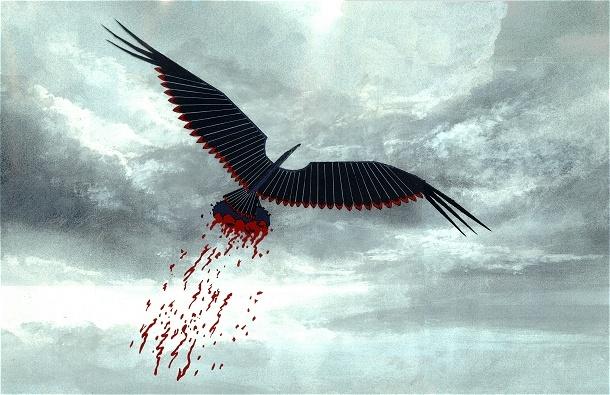 File:War eagle pink floyd.jpg
