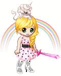 File:UnicornluverATVN.png