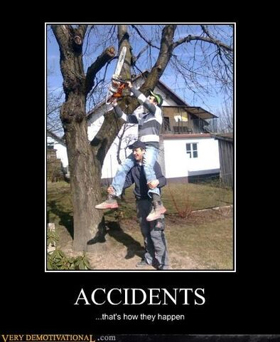 File:Lol accidents meme.jpg